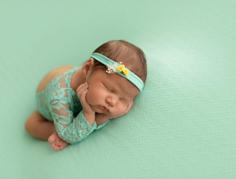 sesion-fotografia-estudio-recien-nacidos-bebes-newborn-carmen-elepe-murcia (17)
