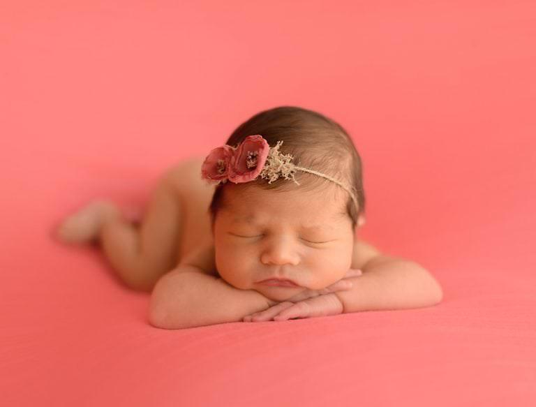 sesion-fotografia-estudio-recien-nacidos-bebes-newborn-carmen-elepe-murcia (19)